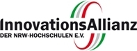 Hochschulen präsentieren auf Hannover-Messe neue Entwicklungen und Technologien