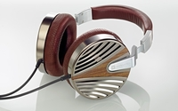 Ultrasone präsentiert Kopfhörer-Highlights auf der Musikmesse 2011