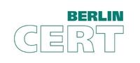 Präqualifizierung für medizinische Leistungserbringer im Bereich Rehabilitation und Pflege auf der REHAB 2011