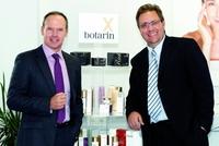 Kosmetikhersteller Botarin setzt auf Comarch DKS