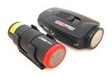 Actioncams HDMax Extreme und Camsports HD-S720p endlich in Deutschland erhältlich