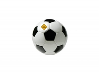ROADSIGN australia Facebook-Fußball-Tipp-Spiel!