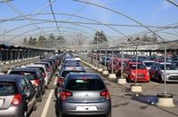 Vitogaz gewährt Zuschüsse für umweltfreundliche Autogas-Umrüstungen: Auch Italien fördert LPG-Umrüstungen 2011!