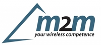 m2m Germany auf Expansionskurs