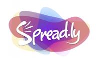 Social Sharing-Button Spread.ly verkündet Kooperationen