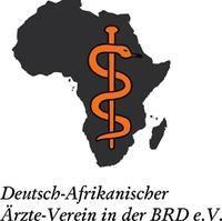 260 Stunden für Afrika