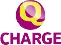 Elektromobilität: Q:CHARGE schafft die Grundlage, Ökostrom laden zu können
