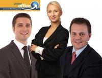 global office gründet Franchise-Nehmer-Beirat