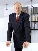 Dr. Witte und Partner -  Erfolgreiches Interim-Management in 16 Ländern