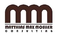 """""""Compliance ist als strategisches Instrument der Unternehmensführung für die Pharmaindustrie unverzichtbar!"""" Matthias Max Möller, MMM Consulting GmbH Berlin"""