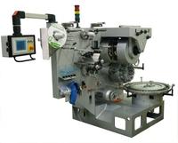 Retrofit vom Hersteller: Modernisierung von Verpackungsmaschinen für Süßwaren