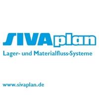 SIVAplan baut neues Tiefkühllager für Vollack / HASA