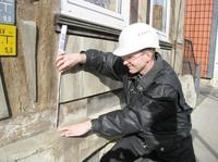 "Bauwerk-Sicherheits-Check ""Statik"" (BaSiCS)"
