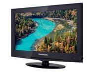 Anschlussfreudiges Multi-Talent: Changhong präsentiert den Full-HD-LCD-Fernseher LF32F716D