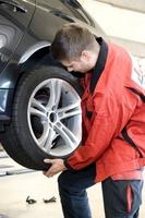 4WHEELS Effizienzcheck: Ein Serviceangebot für Autohäuser