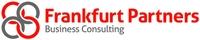Frankfurt Partners Studie zu SaaS: Software Anbieter sollten den SaaS Markt nicht ignorieren!