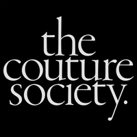 Couture Society steps onto the virtual runway