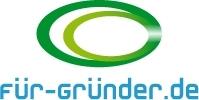 Für-Gründer.de: weiterer Anstieg der Besuche auf über 12.100 im März 2011