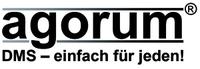 agorum® auf dem LinuxTag vom 11. - 14. Mai 2011, Messe Berlin, Halle 7.2b, Stand 138