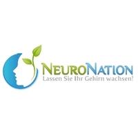 NeuroNation - Gehirnjogging für jedes Alter