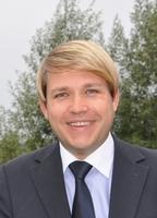 Jochen Fiedler verstärkt Führungsspitze bei Minol Energie