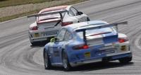 OnlineFotoservice.de Gewinnspiel: Adrenalin pur für 10 Gewinner beim Porsche Sports Cup 2011 -