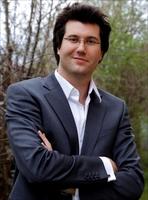 David Meadows-Hertig ist neuer Gesellschafter der Münchner al Dente Entertainment GmbH