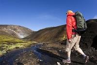 Arktische Abenteuer bieten Island-Reisen für die Sinne