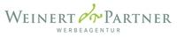 Weinert & Partner bietet AdBike-Fahrradwerbung an