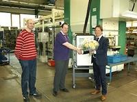 Die Herbert Paul GmbH & Co. KG gewinnt abas-ERP-System im Gesamtwert von 50.000 EUR