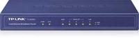 Für Internet-Cafés und kleine Büros: Load Balance-Router von TP-LINK