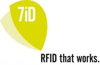 Thales nutzt Hochgeschwindigkeits-RFID