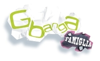Game-Changer für Gbanga