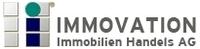 Stadt Kornwestheim und IMMOVATION AG beurkunden Tausch- und Erschließungsvertrag für Neubau auf Salamander-Areal