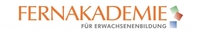 Studienpreis 2011: Fernakademie-Absolventen überzeugen die Jury