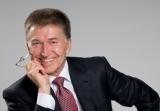 "Hans Becker gründet ""HORIZON PrimeClub"""