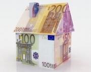 Fertighaus - Massivhaus - Versicherungen und die dazu gehörige Baufinanzierung