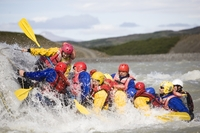 Iceland incentives - a guide for planners