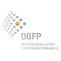 Start frei zum DGFP HRM-Contest 2011