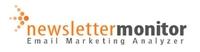 ContactLab präsentiert mit NewsletterMonitor eine kostenlose Analyse-Plattform für E-Mail Marketing
