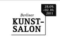 08. BERLINER KUNSTSALON