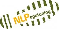 NLP im Kaffeehaus - Der NLP und Hypnose Podcast der Berliner Wege Academy feiert Jubiläum
