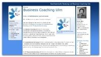 M.A.B. März - Business Coaching Ulm