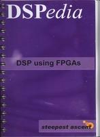 """Jetzt noch anmelden zur """"DSP for FPGAs""""-Schulung im Mai 2011 in München"""