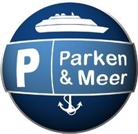 Parken in Kiel zur Kreuzfahrt - Parken und Meer jetzt auch in Kiel