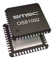 SMSC führt neue kostenoptimierte Version  der MOST(R) Intelligent Network Interface Controller ein