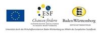 NEU: ESF-Förderung für alle Lehrgänge des Öko-Zentrums NRW