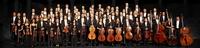 Mozarteumorchesters Salzburg präsentiert das Programm der Konzertsaison 2011/12