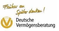 Deutsche Vermögensberatung (DVAG) erzielt erneut Rekordergebnis