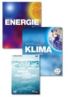 Energie, Klima und Verantwortung: Hochaktuelle Thematik in der Diskussion